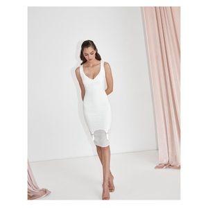 MurMur Profane Dress